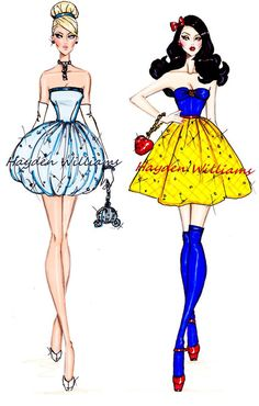 26 ideas fashion dresses illustration hayden williams for 2019 Source by dress drawing Dress Illustration, Beauty Illustration, Fashion Illustration Sketches, Fashion Sketches, Hayden Williams, Moda Disney, Robes Disney, Disney Dresses, Fashion Art