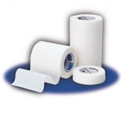 Buy Micropore Surgical Tape Online