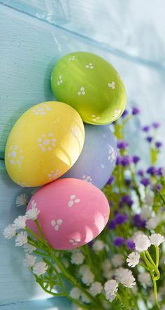 Easter Wallpaper, Spring Wallpaper, Easter Backgrounds, Holiday Day, Easter Wishes, Easter Pictures, Easter Season, Easter Parade, Egg Art