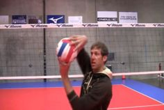 Proper volleyball setting can be the make or break factor for just about any volleyball team. Often times the development of this absolutely essential but deceptively tricky volleyball skill. The part of http://volleyball1on1.com/volleyball-setting/