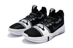 Products Descriptions:  Kobe Bryant Nike Kobe AD Black White For Sale  SIZE AVAILABLE: (Men)US7=UK6=EUR40 (Men)US8=UK7=EUR41 (Men)US8.5=UK7.5=EUR42 (Men)US9.5=UK8.5=EUR43 (Men)US10=UK9=EUR44 (Men)US11=UK10=EUR45 (Men)US12=UK11=EUR46  Tags: Nike Kobe A.D., Kobe A.D. Colorful Model: NIKEKOBE-NKAD102010 5 Units in Stock Manufactured by: NIKEKOBE Nike Kobe Shoes, Nike Shoes Outfits, Nike Shoes Cheap, Air Max 90, Nike Air Max Tn, Nike Outlet, Shoes Outlet, Air Jordan, Nike Kobe Bryant