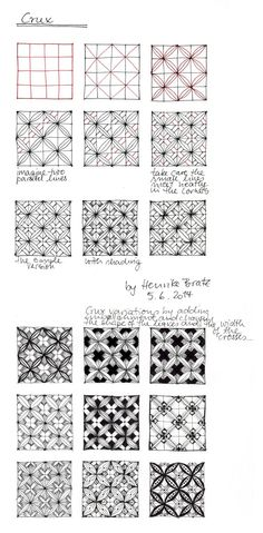 Image result for zentangle ideas