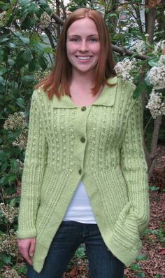 Free Knitting Patterns for Women's Clothes. Sweaters, Hats, Gloves