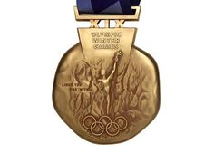 78 Best Olympics Images Olympics Olympic Medals Summer
