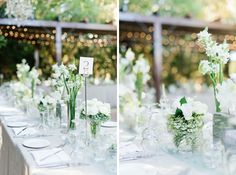 Swan Wedding - Categories - Blog - Seven Swans Wedding Stationery
