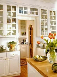 kitchen cupboard jamaica sink sprayer 2070 best kitchens pantries images in 2019 house decorations south shore decorating blog vacation photos and new showcasing bright springy pops