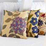 Cushions & Pillows - Ekelund Weavers Sweden