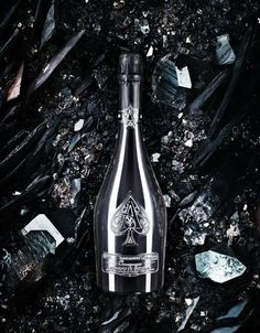 https://www.booze-up.com/collections/champagnes Champagne Delivery London. TEL: 0843 289 2930 EMAIL submit@booze-up.com