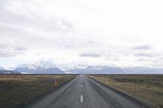 http://www.shinimichi.com/2015/05/roadtrip-on-south-coast-of-iceland.html