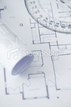 Chicago stock exchange chicago il architectural blueprint architecture blueprints malvernweather Choice Image
