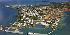 Darwin Australia, Day Tours, Botanical Gardens, City Photo, River, Adventure, How To Plan, East Point, Outdoor