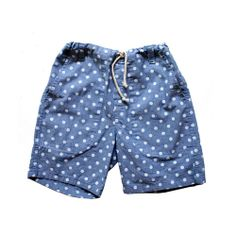Nico Nico Dot Surf Shorts