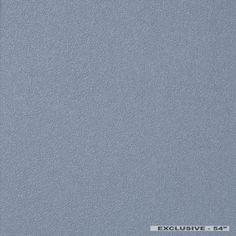 Ashbourne Type II Vinyl Wallcovering  [XJG-47128] Home | DesignerWallcoverings.com | Luxury Wallpaper | @DW_LosAngeles | #Custom #Wallpaper #Wallcovering #Interiors