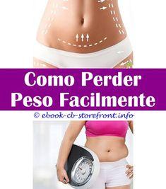 Limpieza hepatica y perdida de peso repentina