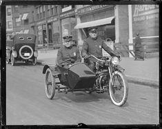 Life-of-Boston-1920s-11