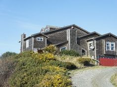 Bandon House Rental: Available Aug 9th For 6 Nights Ask About Last Minute Discount.   HomeAway Sleeps 16