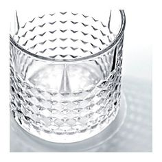 FRASERA Whiskey glass  - IKEA