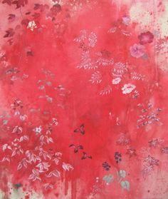 Red Garden, 2010