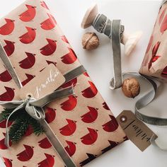 #greatgiftwrapoff • Instagram photos and videos