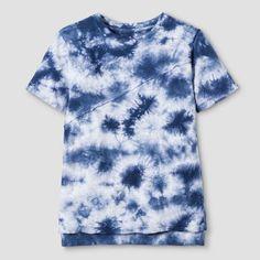 21 best T Shirt images on Pinterest  ada4a9fd1