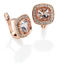 943-240PK-40B3_Stella Diamond Jewelry, Design, Products, Diamond Jewellery, Gadget