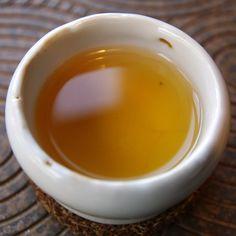 Ancient Tea from Wendong Pu Erh Tea, Types Of Tea, Tea Service, My Tea, Tea Ceremony, Tea Time, Nom Nom, Tea Cups, Coffee