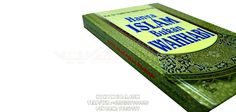 Buku Hanya Islam Bukan Wahhabi - Buku yang memaparkan dan menjelaskan tentang polemik seputar wahabi. Dimana Wahabi adalah label yang dinisbatkan kepada Muhammad bin Abdul Wahhab. Buku ini dimuat dalam 556 halaman dan hard cover.  Rp. 85.000,-  Hubungi: +6281567989028  Invite: BB: 7D2FB160 email: store@nikimura.com  #bukuislam #tokomuslim #tokobukuislam #readystock #tokobukuonline #bestseller #Yogyakarta #wahabi Islam