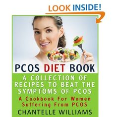 In the meantime, here's a reading list for PCOS. After 16 years of PCOS support and education on this condition, we know that women who read avidly about PCOS are more likely to achieve successful management of PCOS and all of its symptoms. Pcos Diet Plan, Diet Plans To Lose Weight, How To Lose Weight Fast, Health Tips, Health And Wellness, Holistic Nutrition, Pcos Infertility, Pcos Symptoms, Lunches