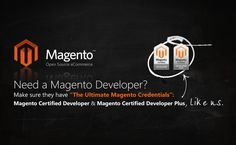 Denver, Colorado based Unleaded Group specializes in Magento web development and design, Expression Engine CMS web development and design, and SEO.
