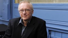 David Grossman - To the End of the Land - The Israeli author talks about his book