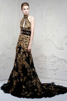 New Alexander McQueen Fashion Trends 2013 | Latest Fashion Trends, All Beauty Tips, Health and Fitness, Food and Recipe, Jewelry, Mehndi Style