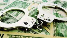 Sakwiba Sikota, Masozi Banda Among Lawyers Accused of Money Laundering