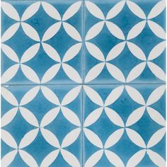 Arabian Pattern, Tiles Texture, Basement Bathroom, Marrakech, Cement, Tapestry, Flooring, Traditional, Quilts
