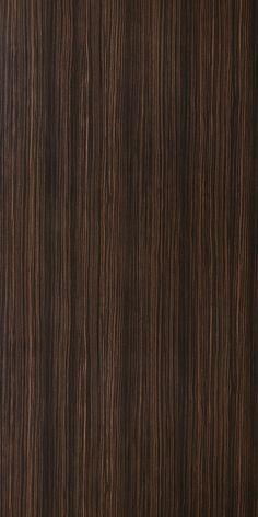 WOOD VENEERS textures and finishes – Geometric ebony mosaic, geometric walnut pattern… Wood Tile Texture, Laminate Texture, Walnut Wood Texture, Veneer Texture, Wood Texture Seamless, 3d Texture, Seamless Textures, Metal Texture, Textured Walls