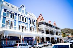 Cape Point Standard Half Day Tour Half Day Scheduled Cape Point Tour departing from your hotel Beautiful Streets, Beautiful Beaches, Visit South Africa, V&a Waterfront, Boulder Beach, Mountain Park, Colourful Buildings, Seaside Towns, Victorian Architecture