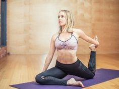 Before Or After Workout Yoga Wholisticfitliving Com Before After. Best Picture For Pilates Before and After tips For Your Taste You are looking for somet Fitness Video, Sport Fitness, Health Fitness, Yoga Fitness, Fitness Tips, Health Yoga, Fitness Workouts, Fitness Tracker, Easy Workouts