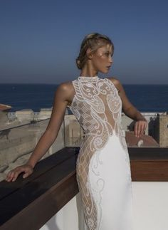 Riki Dalal: Valencia Bridal Collection - Belle The Magazine