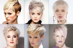 Result of 15 Trendy Short Hairstyles For 2019 Updated Images and more Photos such as Trendy 2019 Shorhairstyles, Trendy Hairstyles for Round Faces, Trendy Bob Hairstyles, Short Hairstyles for Round Faces Popular Short Haircuts, Short Haircut Styles, Cute Hairstyles For Short Hair, Bob Hairstyles, Straight Hairstyles, Hair Styles 2016, Medium Hair Styles, Long Hair Styles, Very Short Hair