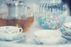 by ange de l'amour, via Flickr