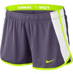 Athletic Shorts for Women Nike More DICK'S Sporting Goods