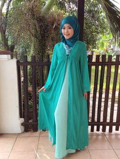 Tips Berhijab | Komunitas Hijabers | Fashion Moslem | Hijab Modern | Tutorial Hijab: Tips n' Trick BerHijab Untuk Si Mungil
