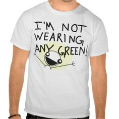 >>>Best          St. Patrick's Day Prank Shirt           St. Patrick's Day Prank Shirt This site is will advise you where to buyHow to          St. Patrick's Day Prank Shirt Online Secure Check out Quick and Easy...Cleck Hot Deals >>> http://www.zazzle.com/st_patricks_day_prank_shirt-235021328449364943?rf=238627982471231924&zbar=1&tc=terrest