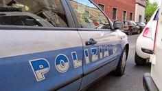 SiciliaHD: Mazara, scena muta dei tre poliziotti accusati di ...