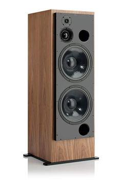 Srl 4d Sound