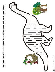 Картинки динозавров с названием