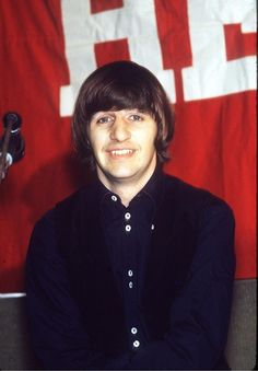 aww Ringo you're just the cutest