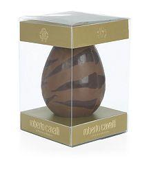 Zebra Milk Chocolate Easter Egg (150g) - Harrods