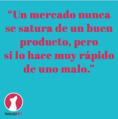 #producto #socialmedia #manadamkt
