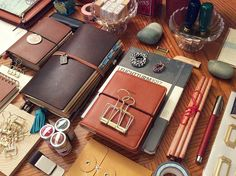 MTN and other stationery products   Flickr