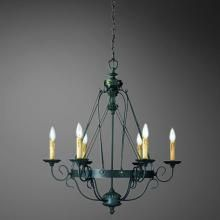 Vintage tole chandelier crystal chandelier hollywood regency what is a chandelier lamp shade mozeypictures Gallery
